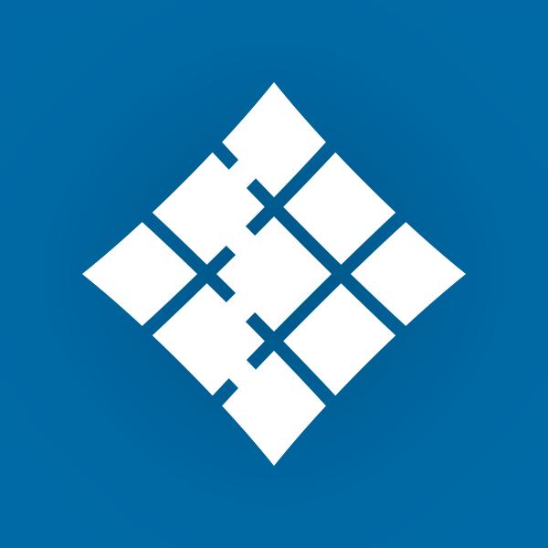 Surface Pixel