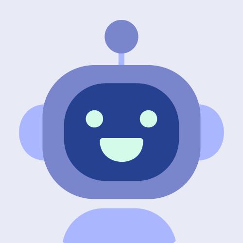 Opsbot