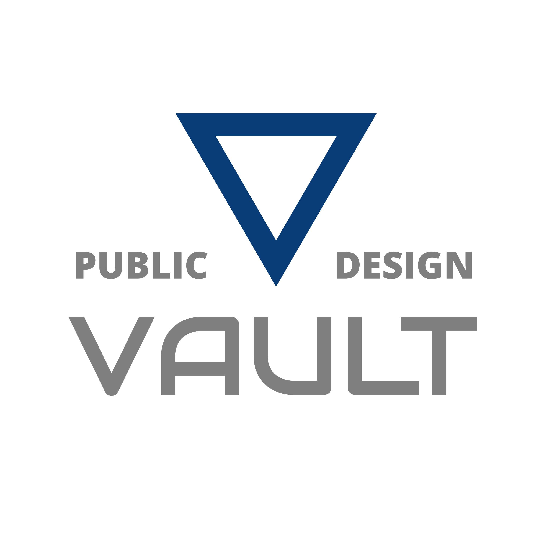 Public Design Vault