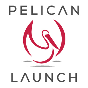 Pelican Launch