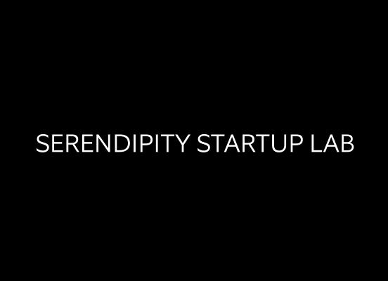 Serendipity Startup Lab