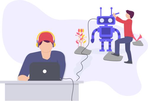 Automation Scripts