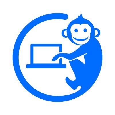 Downtime Monkey