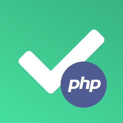 Makerlog PHP Client