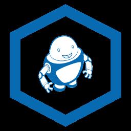 NameRobot