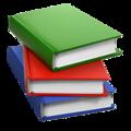 Mind Expanding Books