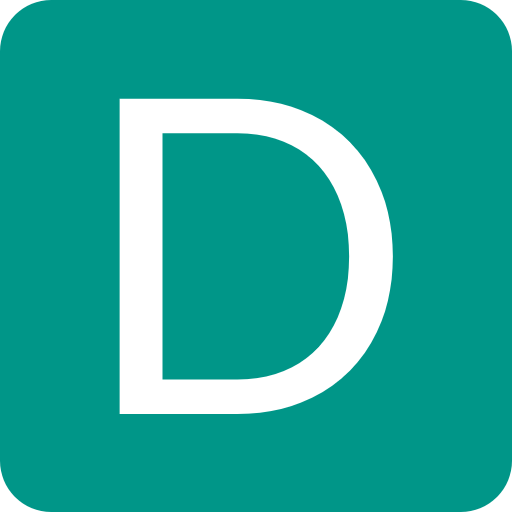 Docpool