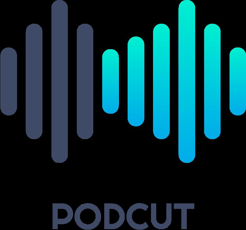 PodCut