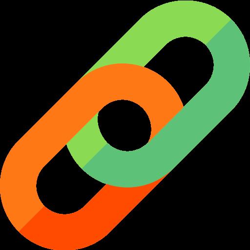 LinkTool