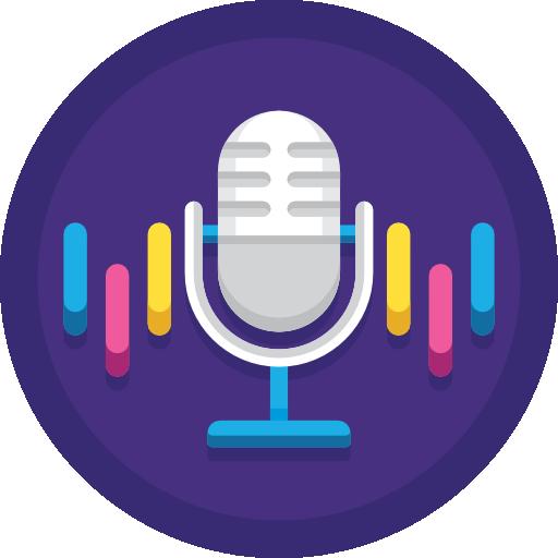 Podcast List