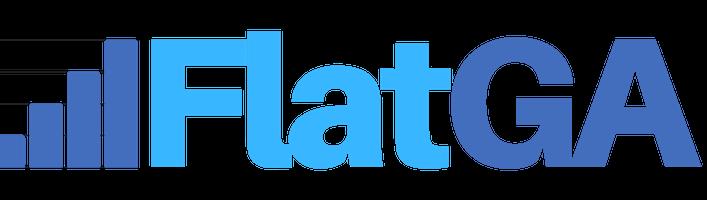 FlatGA