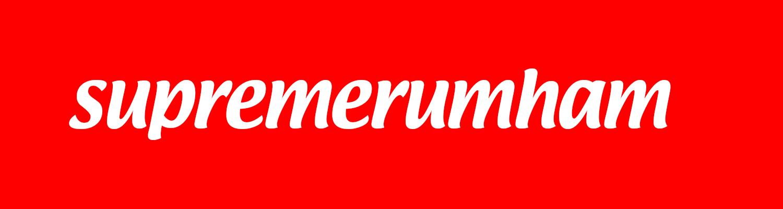 supremerumham.design