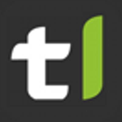 torrentleechdd-extension