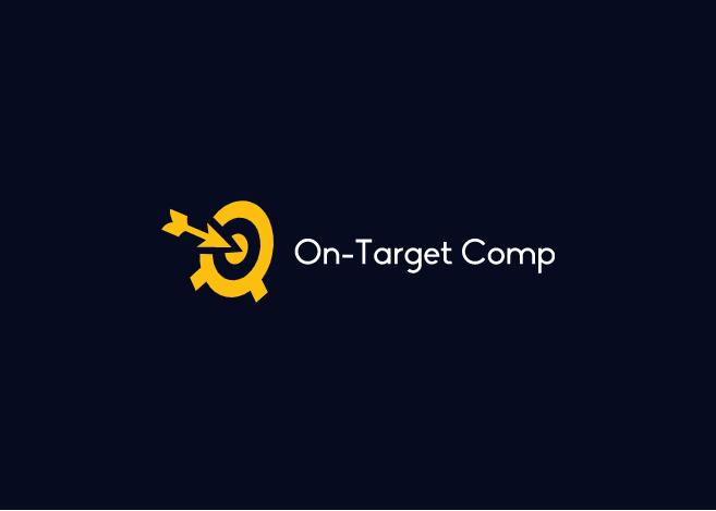On-Target Comp