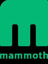 Mammoth Analytics