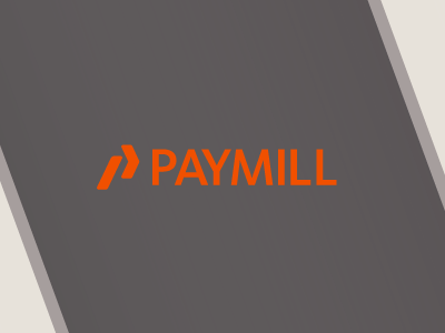 QUIQQER PAYMILL Payment