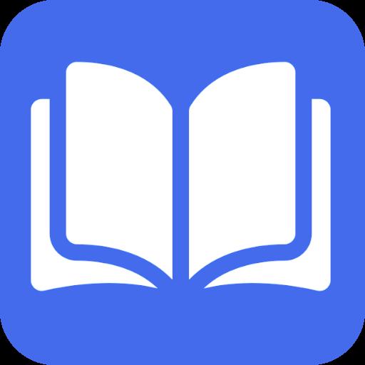 Prospectbook