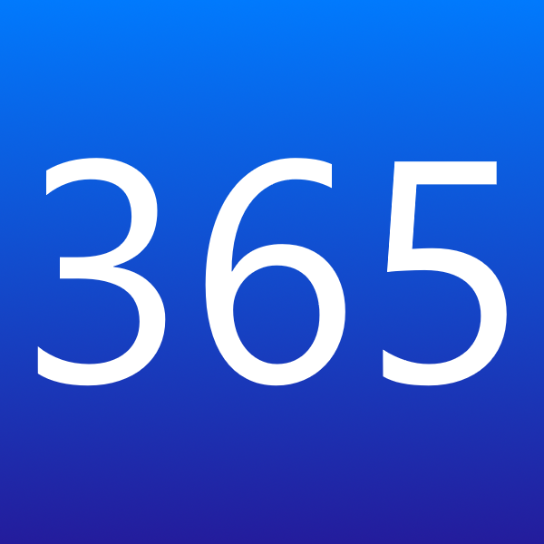 write365.app
