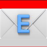Gmail Focus