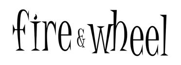 Fire & Wheel
