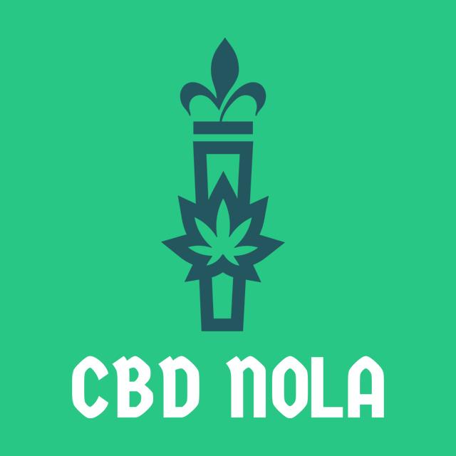 CBD NOLA