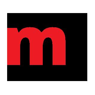 MacarioJames.com