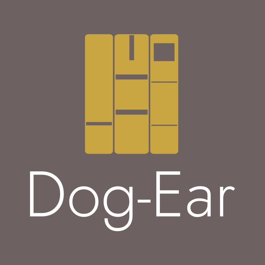 Dog-Ear