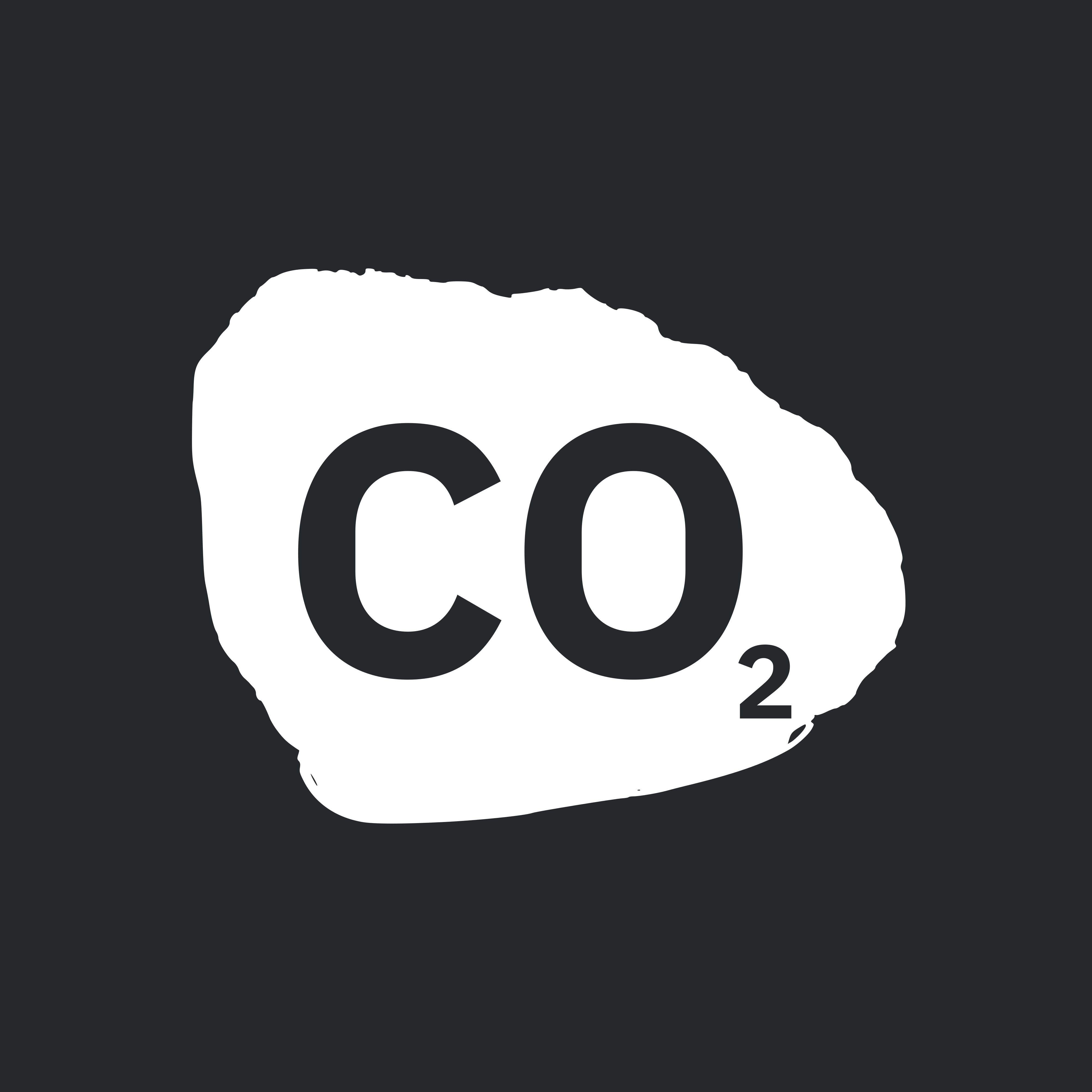 Carbon Tab