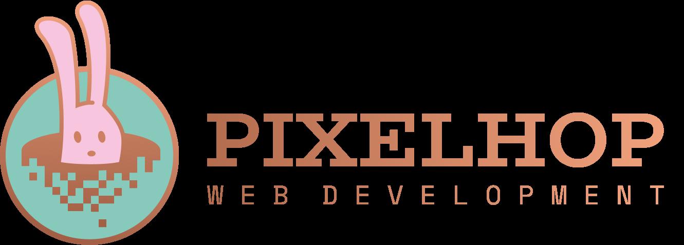 Pixelhop