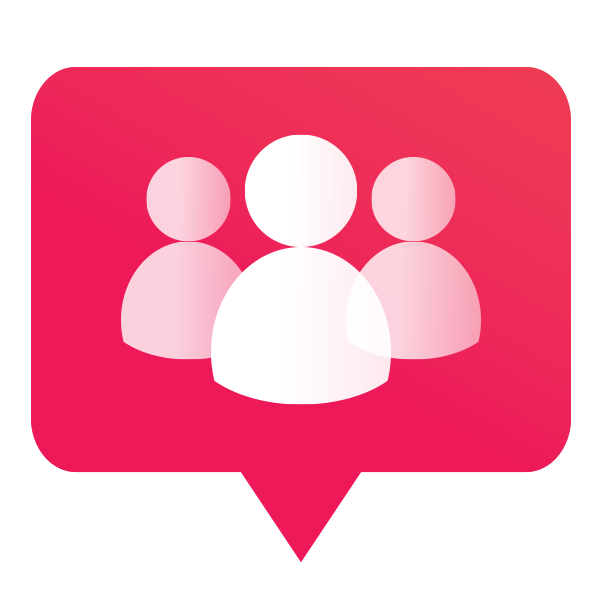 FollowerBase