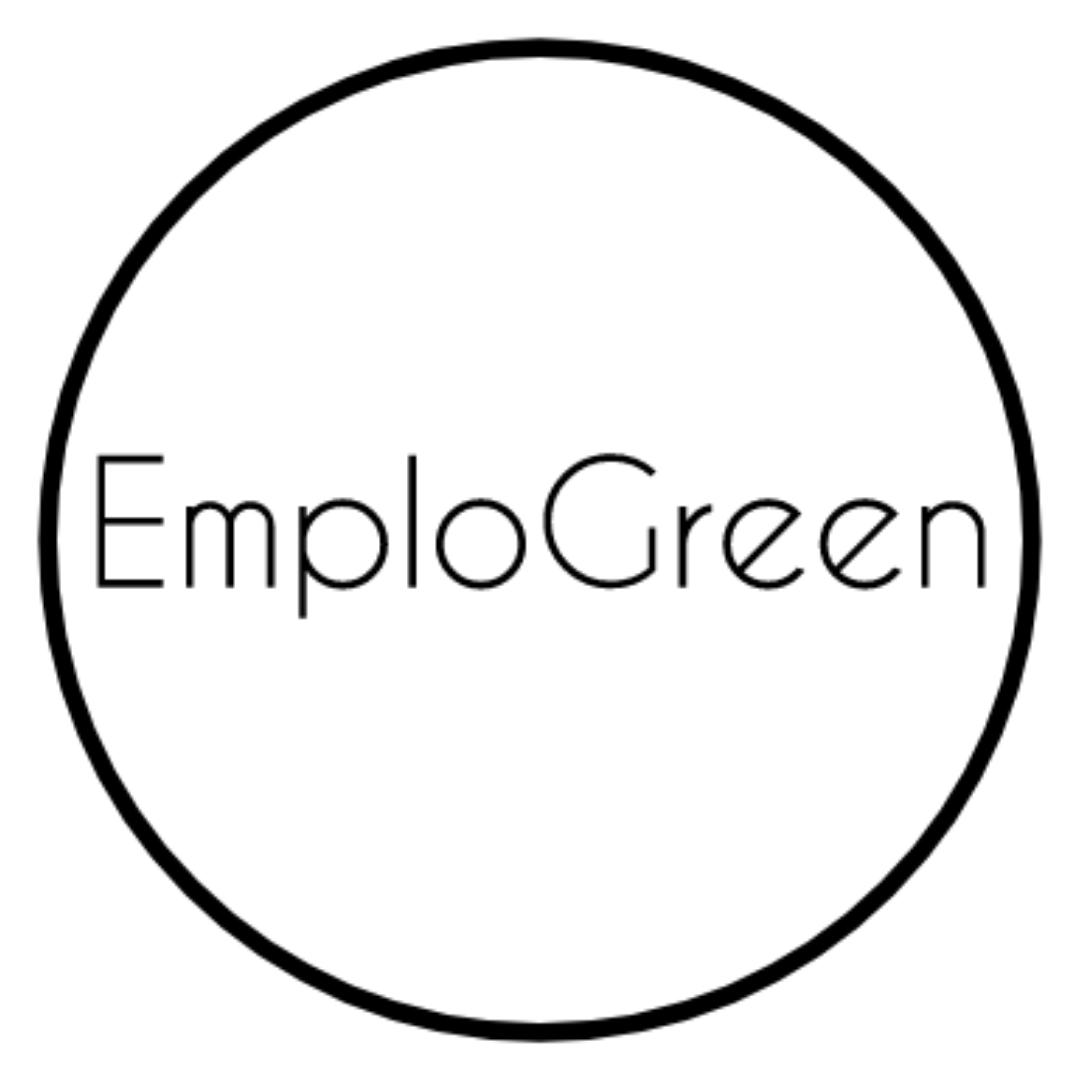 EmploGreen