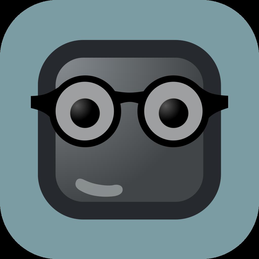 INEZ - Budget App