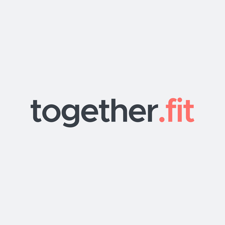 Together.fit