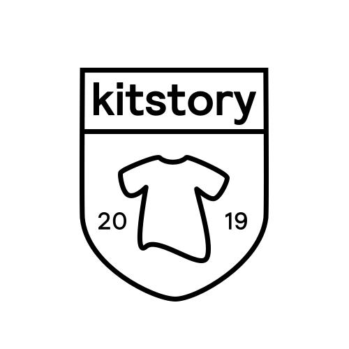 kitstory.co