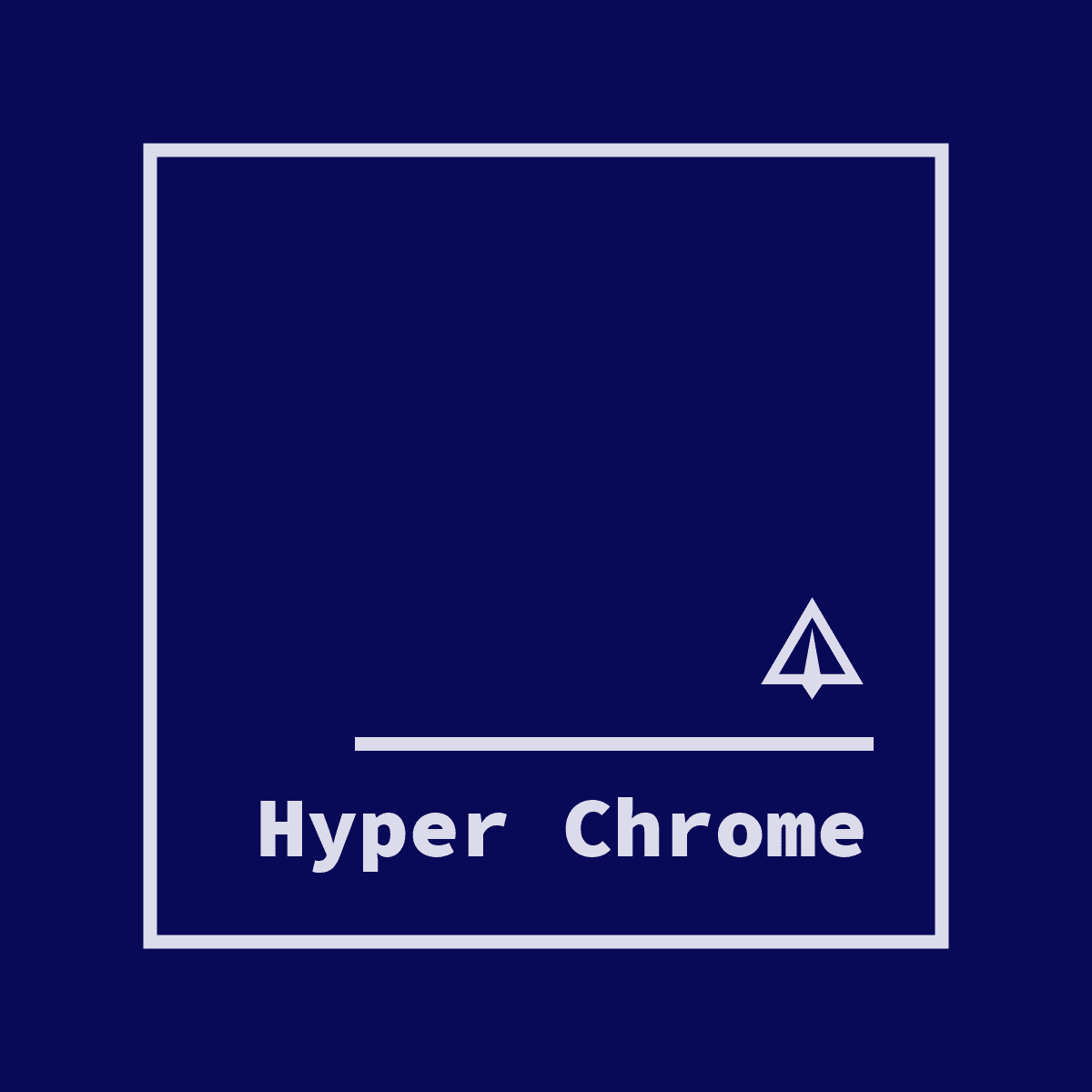 Hyper Chrome