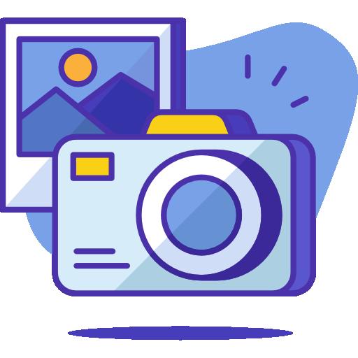 Photographr