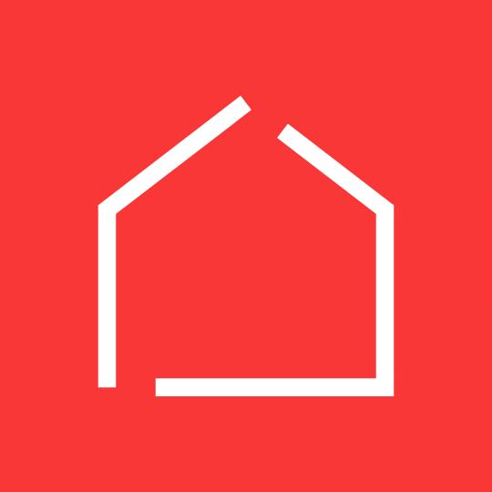 homebase.app