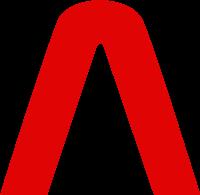 APIVIS