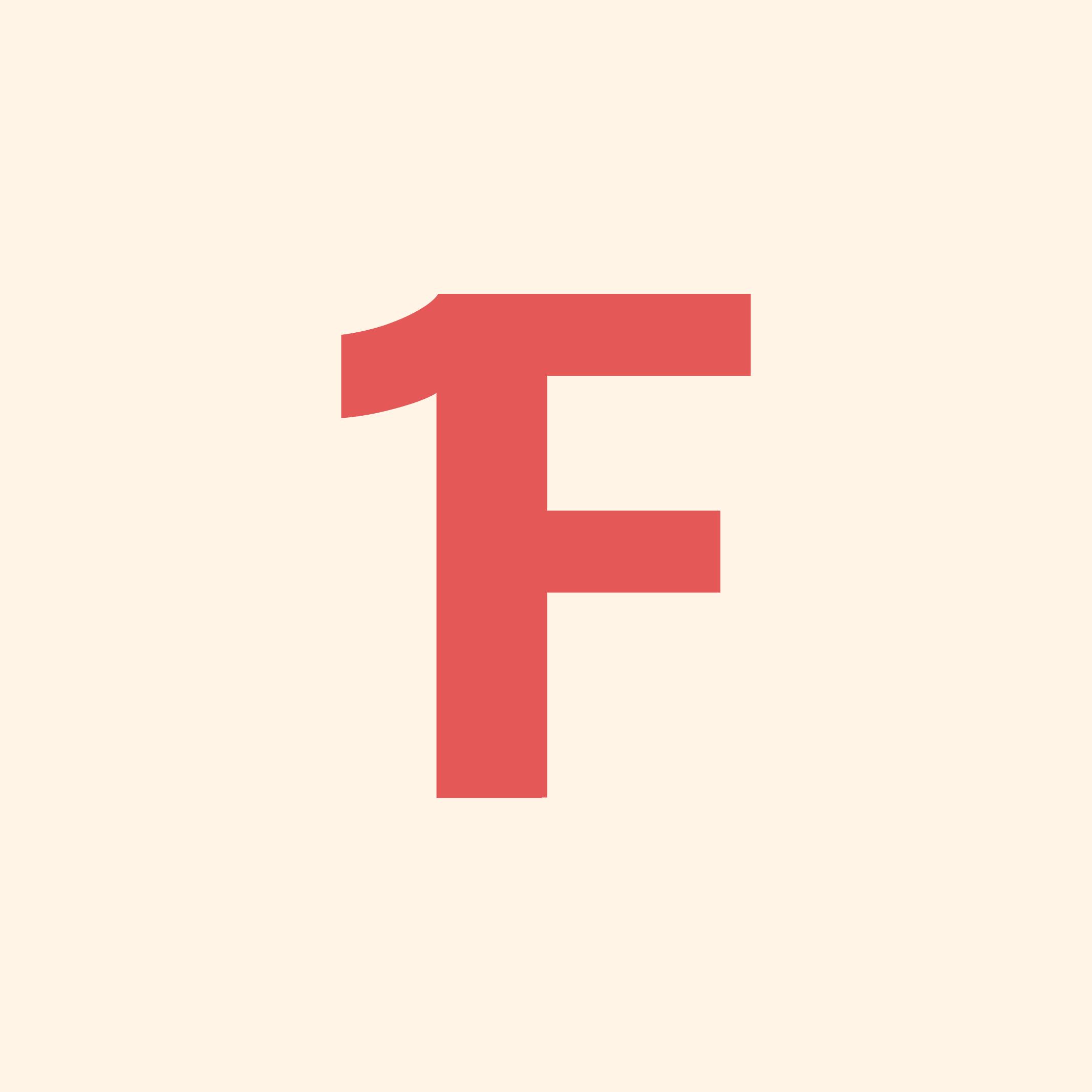 1Feed