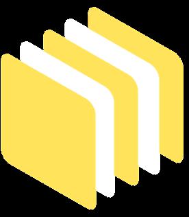 Public Design FAQs ebook