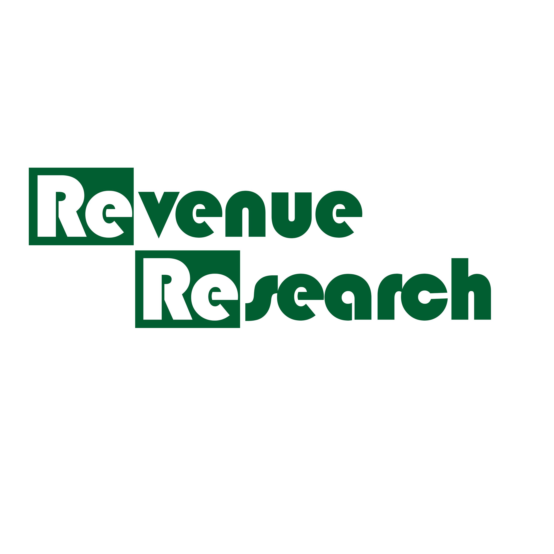 Revenue Research