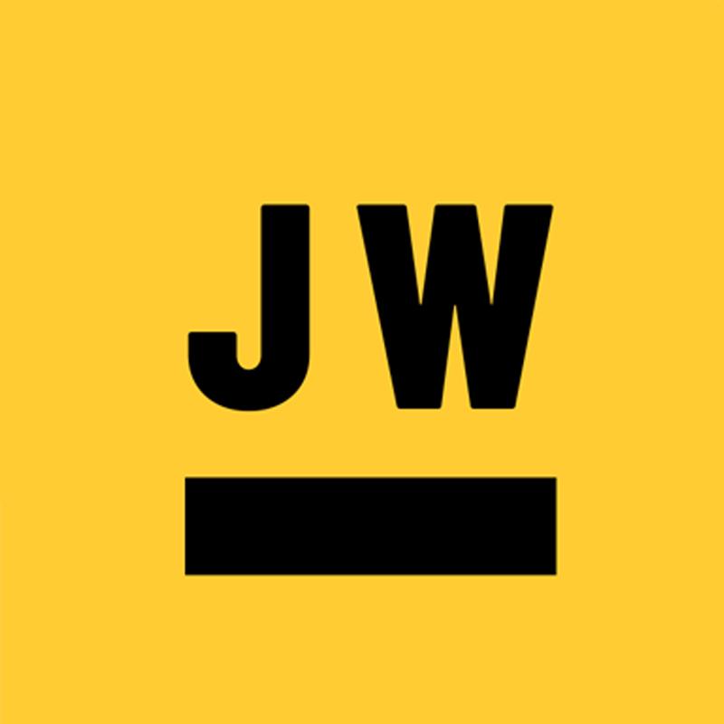 Julian Writes: 500+ Series