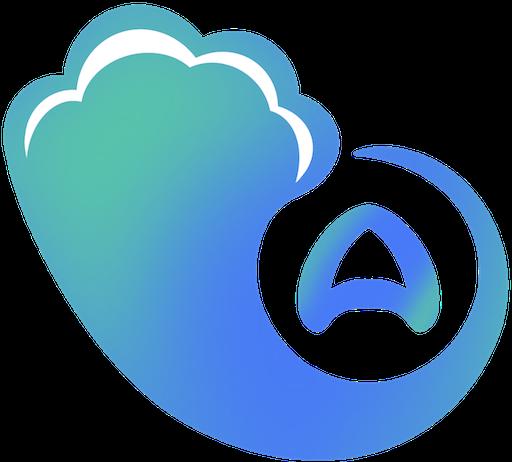 Appliku.com