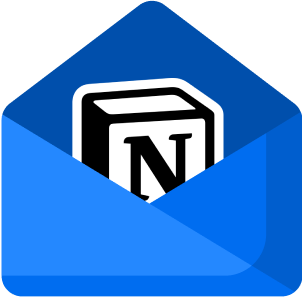 Notion Mailer