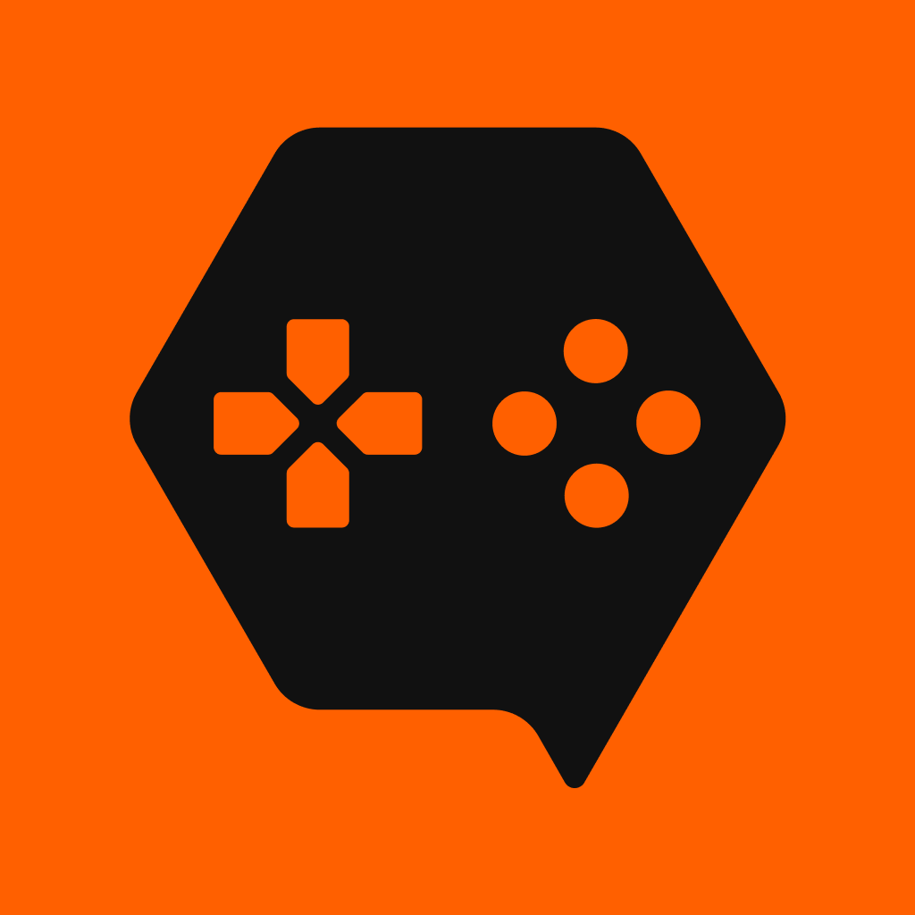 Gamer's Hive