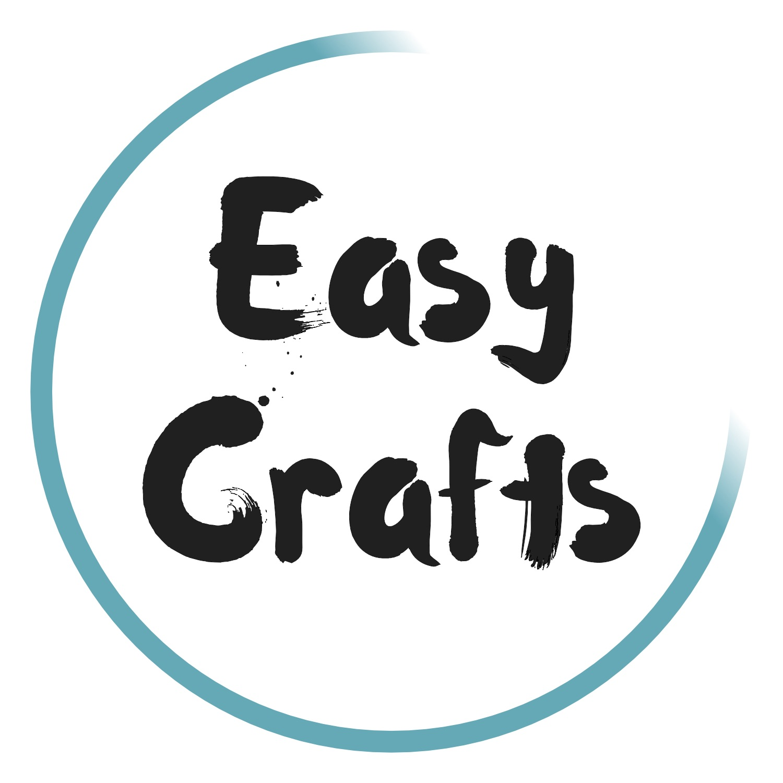EasyCrafts