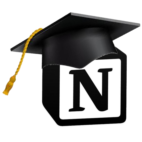 Student OS