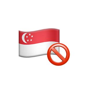 Safe Distancing SG 🇸🇬