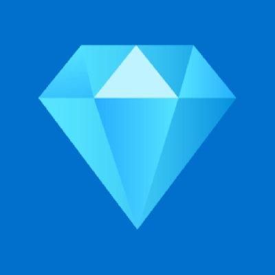 frederik_diamond