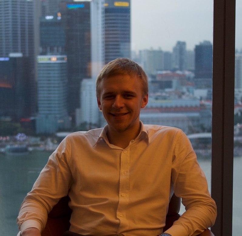 alexlobanov